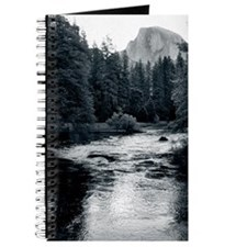 Silver Merced Journal
