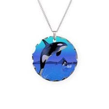orca_stadium_hell_h_front Necklace
