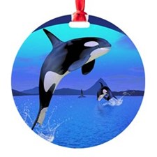 orca_stadium_hell_h_front Ornament