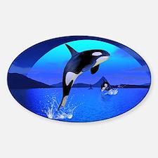 orca_pillow_case Decal