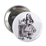 Drink Me Button