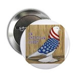 Patriotic Hobby West Button