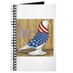 Patriotic Hobby West Journal