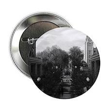 """CityScape 2.25"""" Button"""