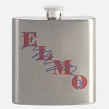 resized elmo crossed out Flask