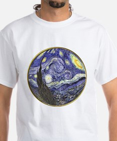 Starry Starry Night Shirt