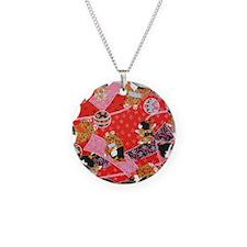 jewelry_box4 Necklace