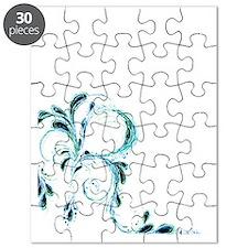kaitlin2 Puzzle