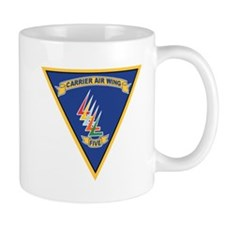 Carrier Air Wing FIVE Mug