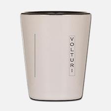 Volturi Shot Glass