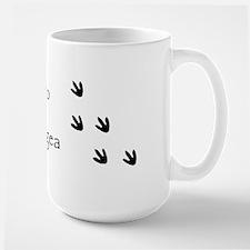 Pro Pangea Mug