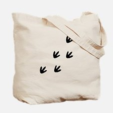 Pro Pangea Tote Bag