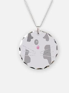 GWcat Necklace