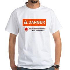 DANGER Shirt
