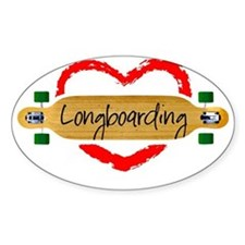 love_longobardingg Decal