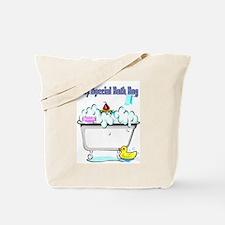 Bath Bag