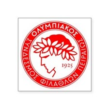 Olympiako Sticker