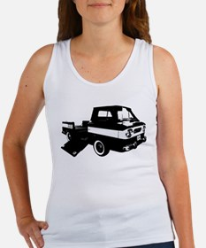 Corvair Rampside Tank Top