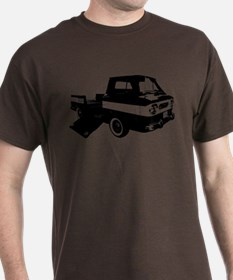 Corvair Rampside T-Shirt