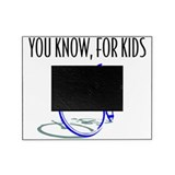 You know for the kids Picture Frames