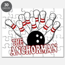 The Anchorman Puzzle