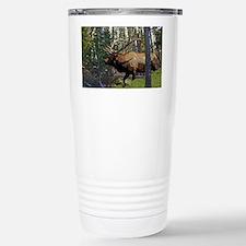 Bell Elk 3 Travel Mug
