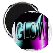 glow Magnet