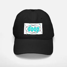 Doop - The Democratic Order Of Planets