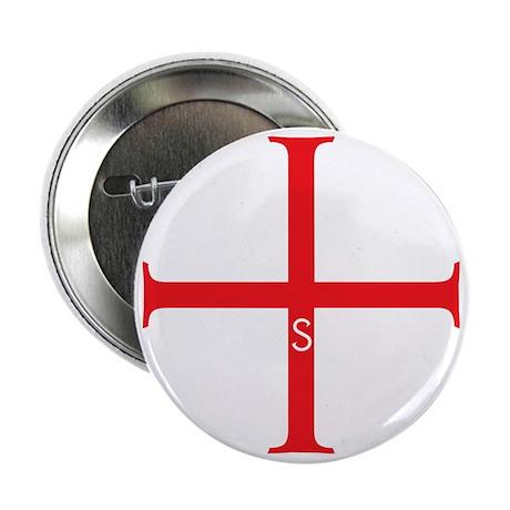 "spanish inquisition 2.25"" Button"