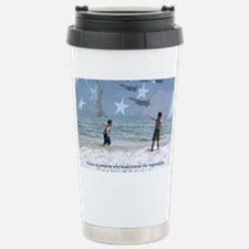 16x20_Hero Travel Mug
