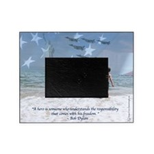 16x20_Hero Picture Frame