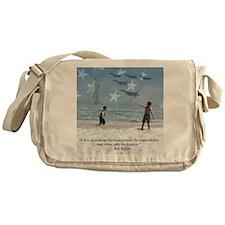 16x20_Hero Messenger Bag