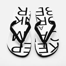 KCDB-B Flip Flops