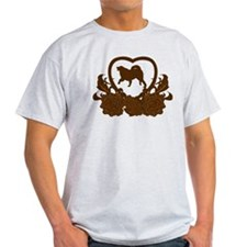 Iceland Sheepdog T-Shirt