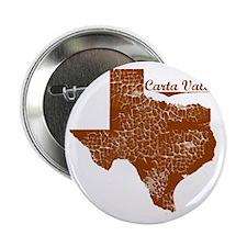 "Carta Valley, Texas (Search Any City! 2.25"" Button"