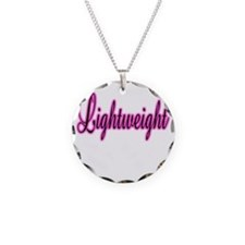 Lightweight Necklace