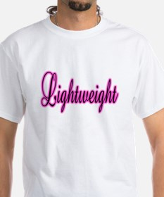 Lightweight Shirt
