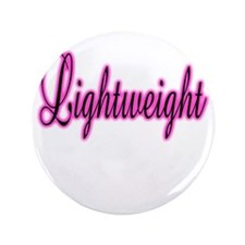 "Lightweight 3.5"" Button"
