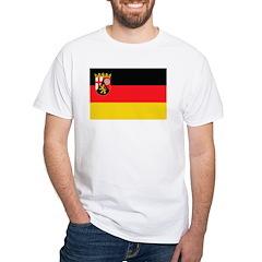 Rhineland Shirt