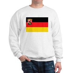 Rhineland Sweatshirt