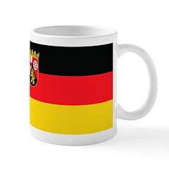 Rhineland Mug