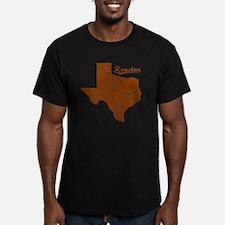 Houston, Texas (Search T