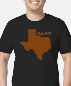 Houston, Texas (Search T