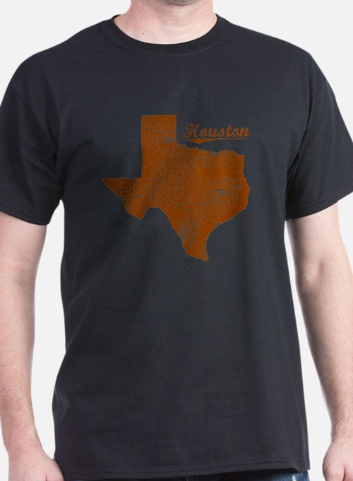 houston texas t shirts shirts tees custom houston