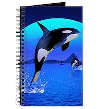 orca_twin_duvet Journal