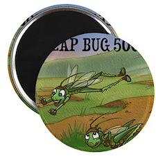 Leap Bug 5000 Magnet
