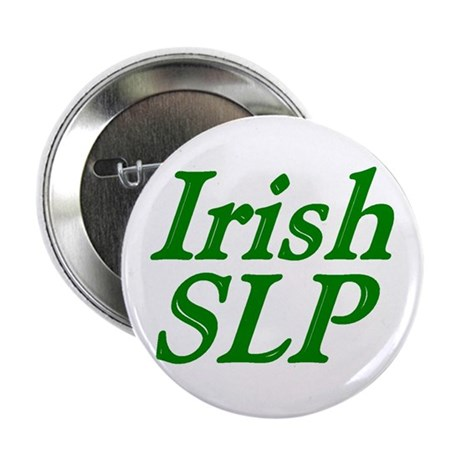 Irish SLP Button