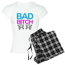 Bad Bitch Pajamas