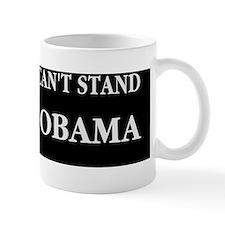 honk Small Mug