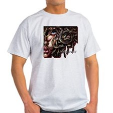 Medusa No. Two T-Shirt